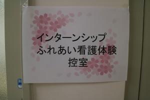 IMG_3905-s