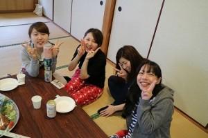IMG_6265-s-s